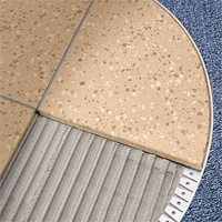 Formable Tile Trims Ireland