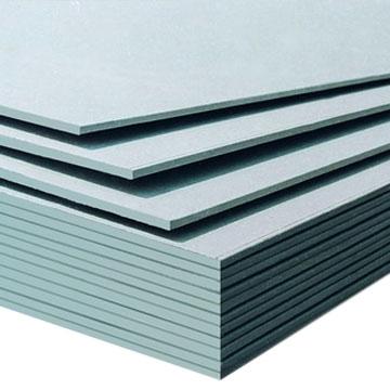 Aqua Board Cement Based Tile Backer Board