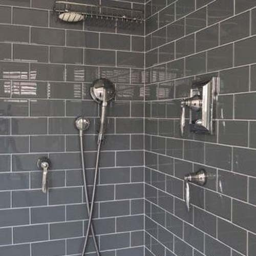 Grey Subway Tiles. Grey Subway Tiles S