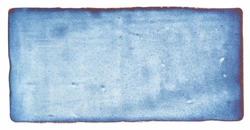 Antique Blue Metro Tiles 7 5x15