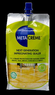 Dry Treat Meta Creme
