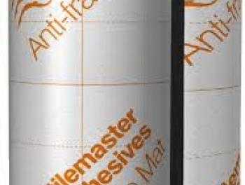 AntiFracture Uncoupling Matting