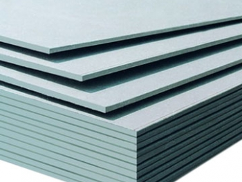 Tile Cement Board