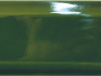 Victorian Bottle Green Metro Tiles 7.5x15