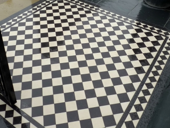 Cheap Anti Slip Tiles Online View The Collection Non Slip