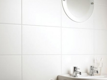 Cheap White Wall Tiles online? Buy from our large collection!